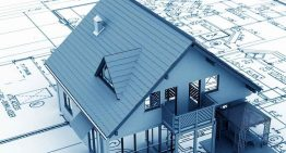 Enrolling the Support of Home Improvement Loans to Create a New Look for Your Home