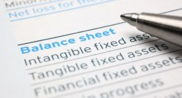 Under what conditions can an asset based loan come beneficial to you?