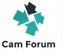 Cccam Forum - Informative Forum