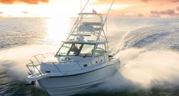 Why You Want a Boat Appraisal Carlsbad California