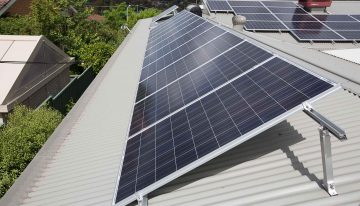 Premium Quality Solar Panel Devices From Solar Device