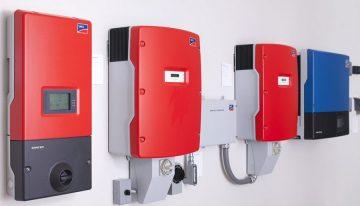 High-Quality Solar inverter