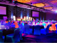 Interesting facts about Event Management Services Dover DE