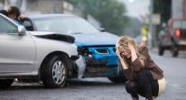 Get the help of best Auto Accident Lawyers