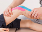 Top Five Benefits Of Chiropractic Care