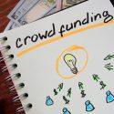 6 Tips to Raise Money for Kidney Transplants Online