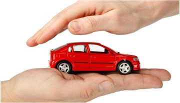 How to choose a car insurance company?