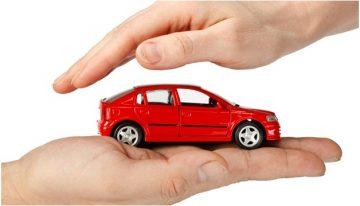 How to choose a car insurance company?
