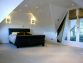 9 critical questions (and answers) before starting your loft conversion
