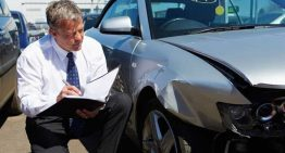 Car Appraisal – The Car Sales Process