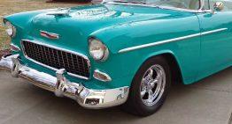 Classic Car Appraiser Orange CA – Avoid Costly Future Repairs