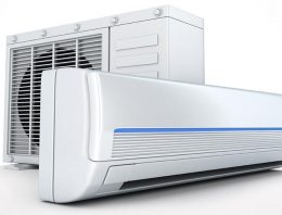 How to Save Money When Buying HD TV and Air Conditioner