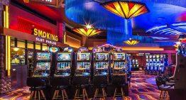 Understanding the concept for situs judi slot online terpercaya machines