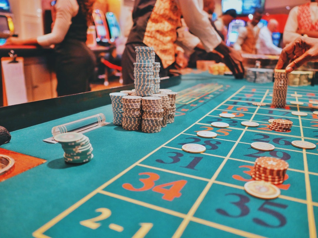 How Can Online Casino Games Help You In Winning A Lot Of Money Cccam Forum