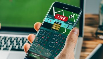 What Are The Essential And Beneficial Tips For Online Betting?