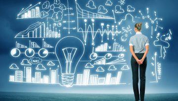 ความสำคัญของเครื่องมือนักวิเคราะห์ธุรกิจและประโยชน์ของการจ้างนักวิเคราะห์ธุรกิจไอที