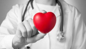 บัญชีออมทรัพย์สุขภาพ – นวัตกรรมอเมริกันด้านการประกันสุขภาพ