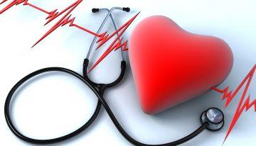 ปรับปรุงความเป็นอยู่ที่ดีของคุณ – ทัศนคติของคุณต่อสุขภาพสามารถช่วยได้อย่างไร