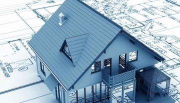 สินเชื่อเพื่อการปรับปรุงบ้าน – ความอิจฉาของเพื่อนบ้านและความภาคภูมิใจของเจ้าของ