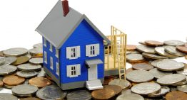 Home Improvement Loans in UK – Manufacturing Home of Your Choice