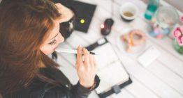 4 Easy Instagram Hacks for Your Wedding Planning Business
