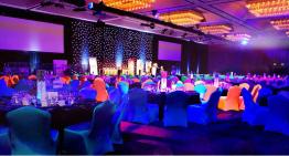 Interesting facts about Event Management Services Dover DE