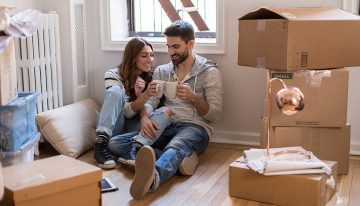 Things To Remember Before Moving Your Home Or Office