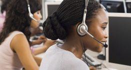 Comment effectuer un appel pas cher Cameroun?