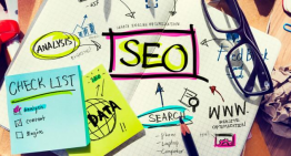 Need for hiring a dependable firm to handle your SEO