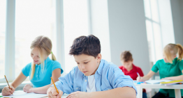 5 Reasons Why Online Tutoring Outranks In-Person