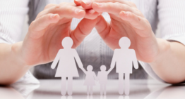 Why you need a family lawyer for your family?