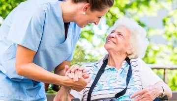 Memory Care Facilities in Fort Worth TX – Determining the best time for memory care