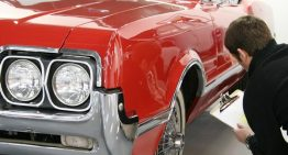 Car Pre Purchase Inspection Winnetka CA – Learn How to Check a Used Car before Purchasing