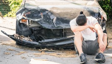 How to Make Successful Car Accident Claims Medford Oregon