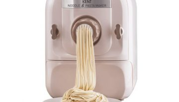 Love to Make Pasta at Home? Avoid These Mistakes!
