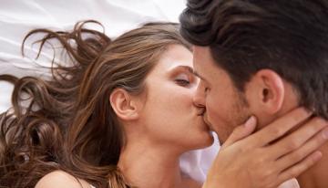 Hire Miami Escorts To Enjoy A Pleasurable Sex