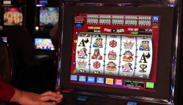 6 Important Things Every New Person Should Know about Online Slot Games