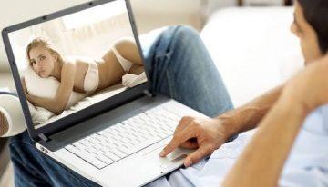 Explore The Never-Ending Portal Of The Online Porn Websites