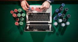 Online Gambling – Know the Importance of Reputed Gambling Site!