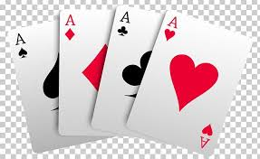 The upgradation of online Indian rummy from PC to mobile