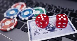 Which one will be better-online gambling versus traditional gambling!!