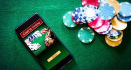 How ufabet gained the lead from their alternatives in the field of online gambling sites?