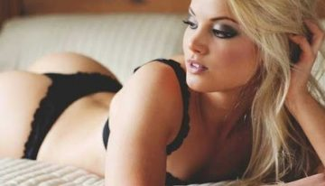 How to Surprise Your Friends by Choosing the Escort Service?