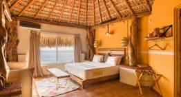 Best Hotels To Book in Puerto Escondido
