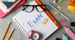 Decoding the Resources and GATE Exam Pattern