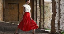 5 Trendy Tulle Dress Styles for Girls in 2021