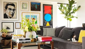 Tips for Buying and Selling Antiques for Home Decoration
