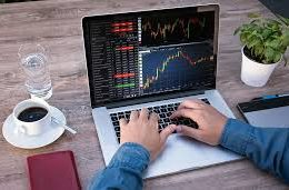 What is a margin in forex trading?