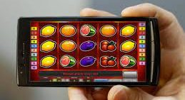Exactly what are the Benefits of Enjoying Slot Machine Games?
