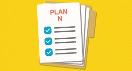 Medicare Plan N – A Brief Description Of Medigap Plans